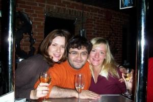bar-fabrika-bluza-2005-2009 (1)