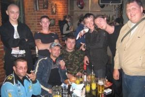bar-fabrika-bluza-2005-2009 (14)