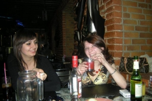 bar-fabrika-bluza-2005-2009 (18)