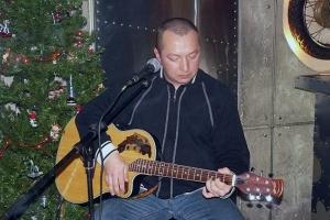 bar-fabrika-bluza-2005-2009 (20)