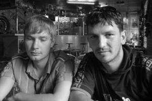 bar-fabrika-bluza-2005-2009 (32)