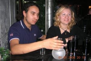 bar-fabrika-bluza-2005-2009 (33)