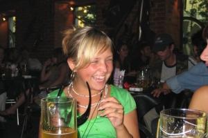 bar-fabrika-bluza-2005-2009 (43)