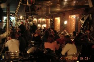 bar-fabrika-bluza-2005-2009 (47)