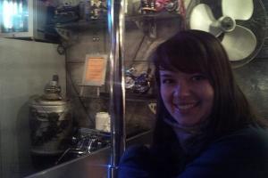 bar-fabrika-bluza-2005-2009 (5)