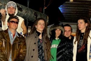 bar-fabrika-bluza-2005-2009 (54)
