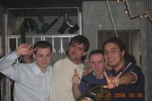 bar-fabrika-bluza-2005-2009 (55)