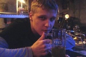 bar-fabrika-bluza-2005-2009 (56)