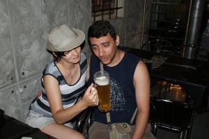 bar-fabrika-bluza-2005-2009 (59)
