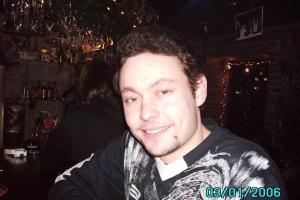 bar-fabrika-bluza-2005-2009 (61)