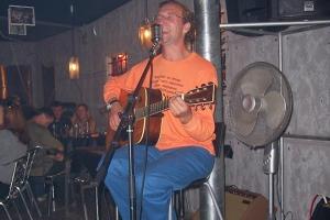 bar-fabrika-bluza-2005-2009 (65)