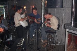 bar-fabrika-bluza-2005-2009 (68)