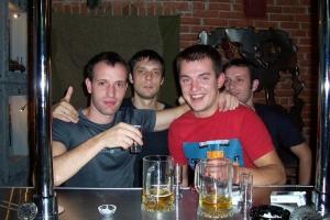 bar-fabrika-bluza-2005-2009 (70)