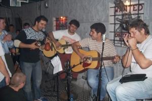 bar-fabrika-bluza-2005-2009 (71)