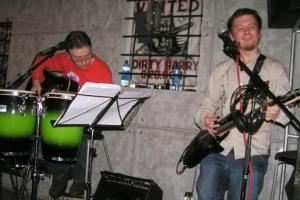 bar-fabrika-bluza-2005-2009 (8)