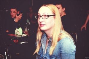 bar-fabrika-bluza-201214 (11)