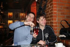 bar-fabrika-bluza-201214 (12)