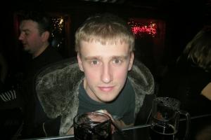 bar-fabrika-bluza-201214 (20)