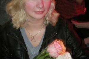 bar-fabrika-bluza-201214 (25)