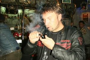 bar-fabrika-bluza-201214 (31)