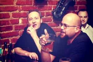 bar-fabrika-bluza-201214 (39)