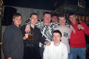 bar-fabrika-bluza-201214 (42)