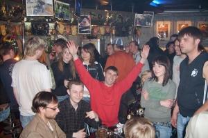 bar-fabrika-bluza-201214 (43)