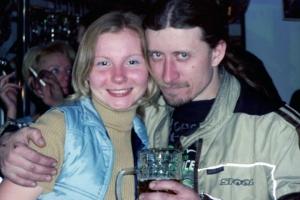 bar-fabrika-bluza-201214 (45)
