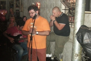 bar-fabrika-bluza-201214 (9)