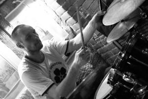 bar-fabrika-bluza-2015 (11)