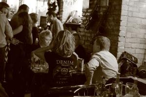 bar-fabrika-bluza-2015 (17)