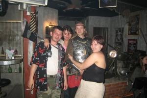 bar-fabrika-bluza-2005-2009 (16)