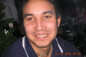 bar-fabrika-bluza-2005-2009 (17)