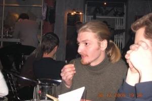 bar-fabrika-bluza-2005-2009 (19)