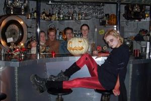 bar-fabrika-bluza-2005-2009 (2)
