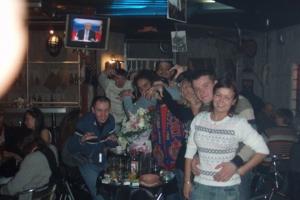 bar-fabrika-bluza-2005-2009 (22)