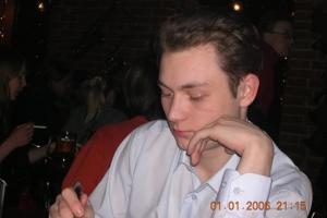 bar-fabrika-bluza-2005-2009 (26)