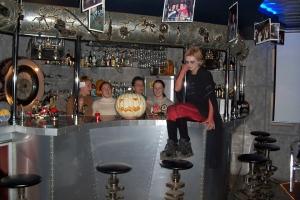 bar-fabrika-bluza-2005-2009 (3)