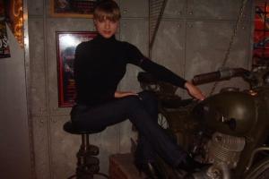 bar-fabrika-bluza-2005-2009 (35)