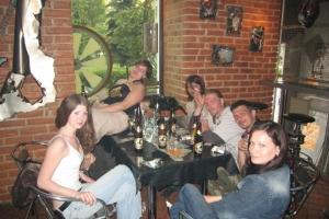 bar-fabrika-bluza-2005-2009 (39)