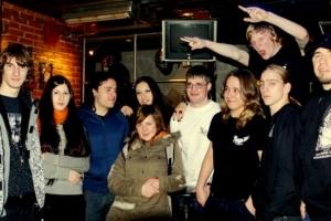 bar-fabrika-bluza-2005-2009 (40)