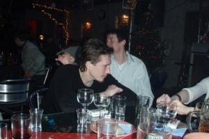 bar-fabrika-bluza-2005-2009 (42)