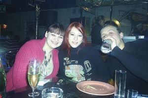bar-fabrika-bluza-2005-2009 (52)