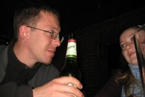 bar-fabrika-bluza-2005-2009 (6)