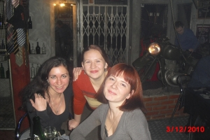 bar-fabrika-bluza-2005-2009 (60)