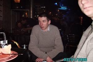 bar-fabrika-bluza-2005-2009 (63)