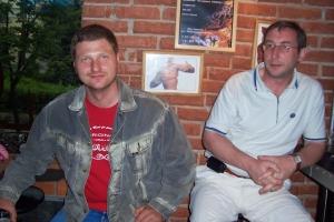 bar-fabrika-bluza-2005-2009 (66)