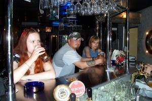 bar-fabrika-bluza-2005-2009 (67)