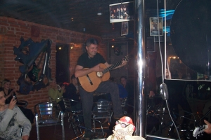 bar-fabrika-bluza-2005-2009 (69)