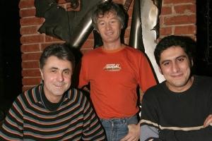bar-fabrika-bluza-201214 (1)